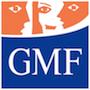 Assurance partenaire photovoltaique GMF