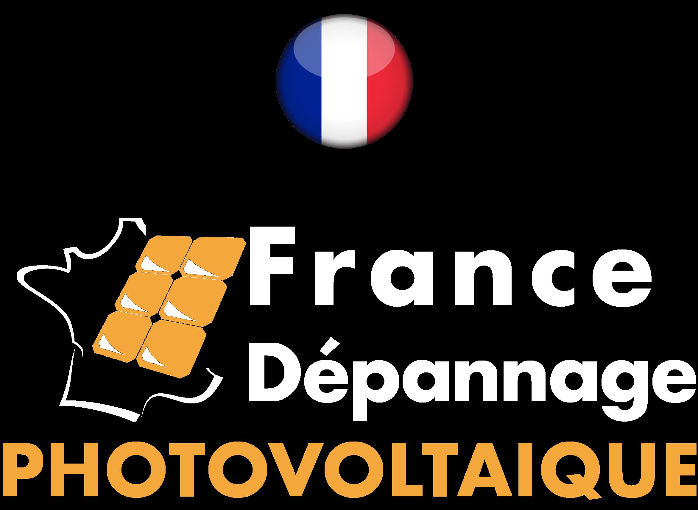 France Dépannage Photovoltaique