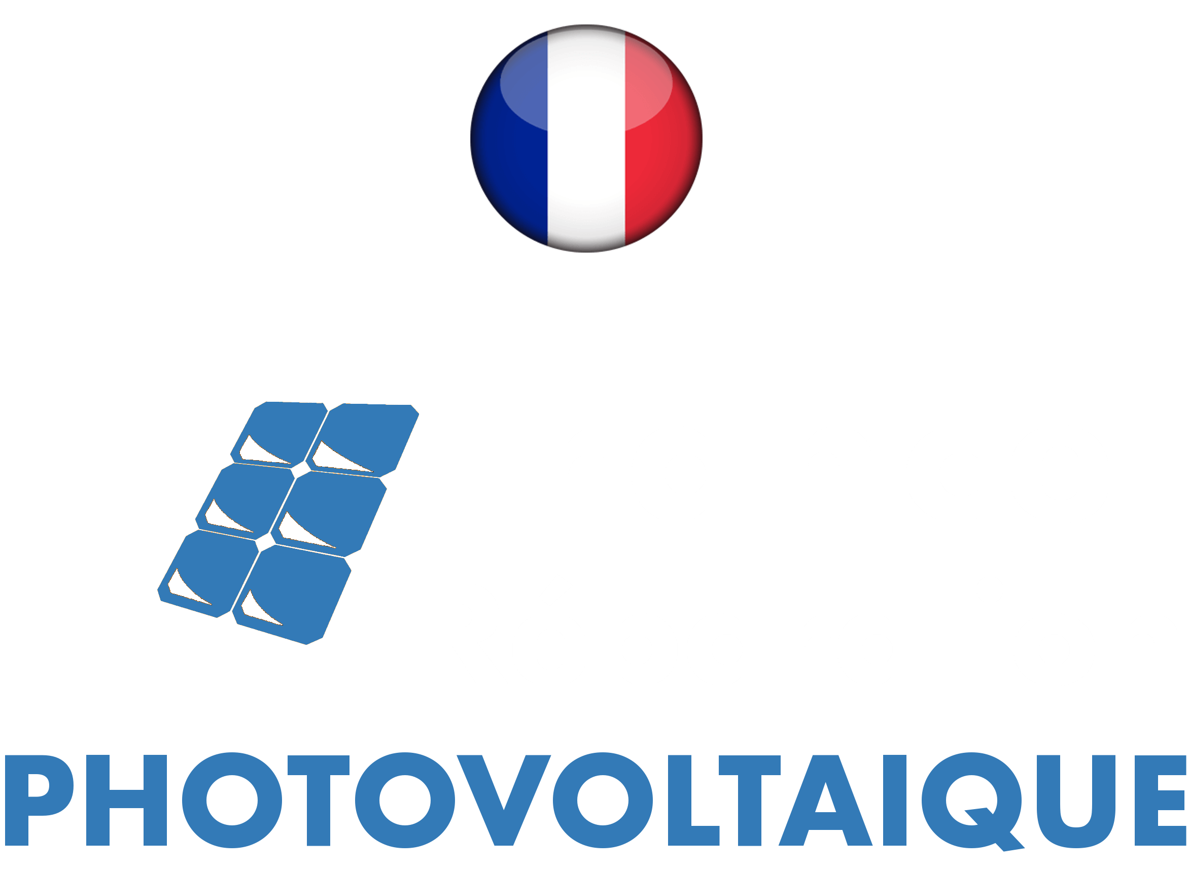 France Réparation Photovoltaique